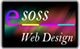 esoss Web Design