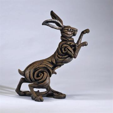 Hare By Matt Buckley Edge