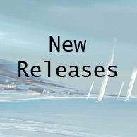 New Releases Image