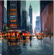 Urban-Cityscapes